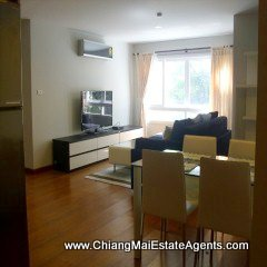 Thumb Very Nice Condo For Rent